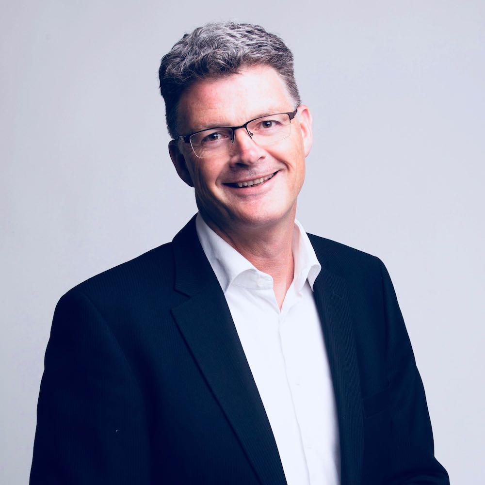 Roelof Veldhuizen