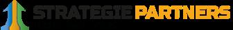 Strategisch Advies Centrum | Strategiepartners