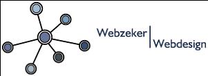 Webzeker Webdesign