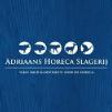 Strategisch Advies Centrum | Logo