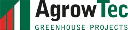 Strategisch Advies Centrum | Logo AgrowTec