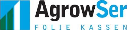 Strategisch Advies Centrum | Logo AgrowSer