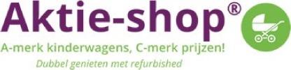 Strategisch Advies Centrum | Logo Aktie Shop