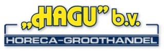 Strategisch Advies Centrum | Logo Hagu Horeca Groothandel