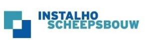 Strategisch Advies Centrum | Logo Instalho Scheepsbouw