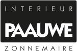 Strategisch Advies Centrum | Logo Paauwe