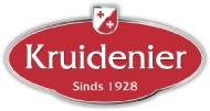 Strategisch Advies Centrum | Logo Kruidenier