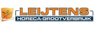 Strategisch Advies Centrum | Logo Leijtens