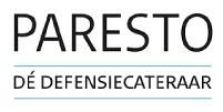 Strategisch Advies Centrum | Logo Paresto