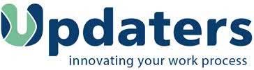 Strategisch Advies Centrum | Logo Updaters