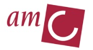 Strategisch Advies Centrum | Logo AMC