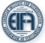 Strategisch Advies Centrum | Logo Eifa