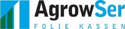Stratetisch Advies Centrum - Logo AgrowSer