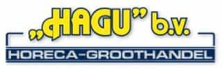 Stratetisch Advies Centrum - Logo Hagu BV