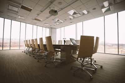 Stratetisch Advies Centrum - Succes factoren