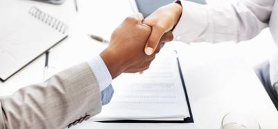 Bedrijfsovername stappenplan